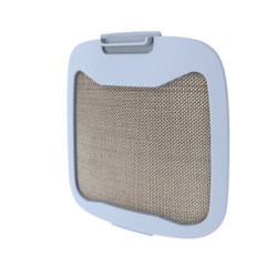 Inogen One G5 Particle Filters