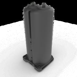Inogen One G5 Replacement Columns