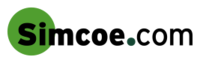 Barrie-based MediPharm Labs inks multimillion-dollar supply deal