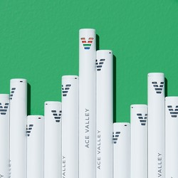 Ensuring High Quality Cannabis Oil Vape Pens - MediPharm Labs