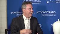Proactive Investors Interview June 2019