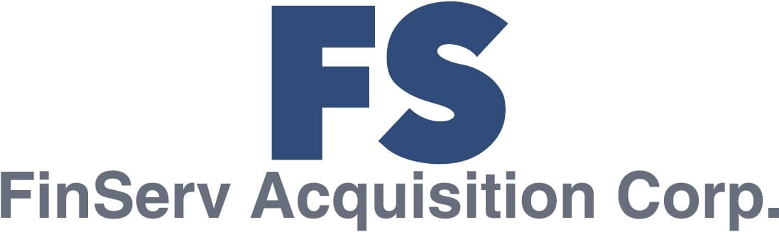 FinServ Acquisition Corp.