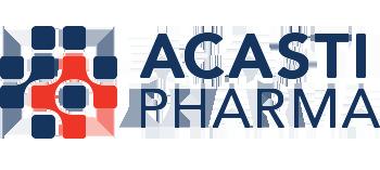 Acasti Pharma Inc.