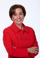 Maria Elena Lagomasino