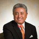 Richard Mejia, Jr.