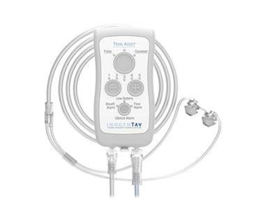 Inogen TAV® product image