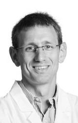 MediPharm Labs welcomes Markus Roggen to the Science Advisory Committee