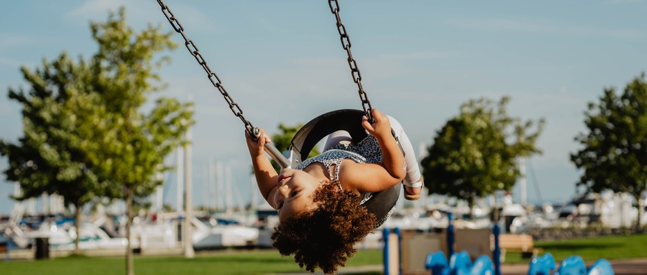 How to Use Your Stimulus Check to Invest In Your Child's Future