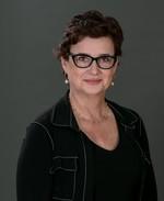 Deborah M. Brown, B.Sc., M.B.A.