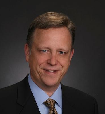 William L. Metzger