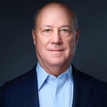 Jeffry K. Behan
