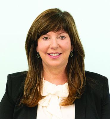 Nancy Loube