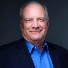J. Steven Whisler