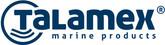 Visit Talamex's website