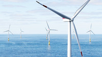 Bay State Wind Brings New Steel Facility and Manufacturing Capabilities to Massachusetts