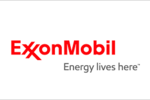 Exxon to Spend $50 Billion in US Next 5 Years