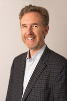 John E. Kiernan