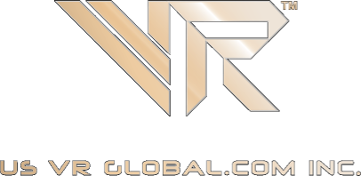 US VR Global.com, Inc.