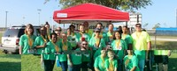 """MC Assembly Helps Students with """"Run for the Shade"""" 5K Race"""