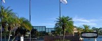 MC Assembly Adds 72-Panel Solar Array at Florida Headquarters
