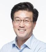Bumsup Lee, Ph.D.
