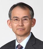 Jangik I. Lee, Ph.D.