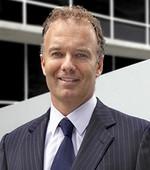 David Hunter, Ph.D.