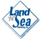 Visit Land N' Sea Distributing's Site
