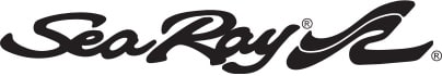 Visit Sea Ray's Site