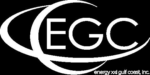 Energy XXI Gulf Coast, Inc.