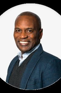Dean Seavers MBA, BBA