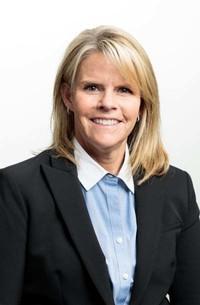 Jennifer Bressler BA