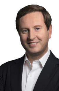 Ryan Kilcullen BSc, MS
