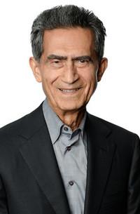 Moe Nozari BA, MS, PhD and Postdoctoral Research Fellow