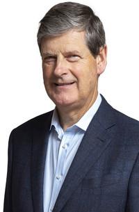 Nigel Stein CA, BSc