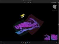New 4G CodaOctopus® Underwater Survey Explorer (