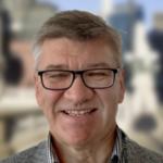 Peter Kampian