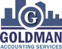 Goldman Accounting Services CPA, PLLC
