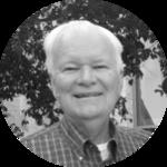 Glenn A. Sampson