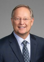 Paul  D. McKinney