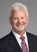 Stephen D. Brooks
