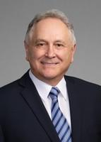 Anthony B. Petrelli