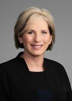 Regina Roesener
