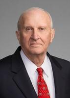 Clayton E. Woodrum