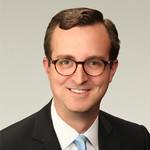 Cameron Hoyler, J.D.