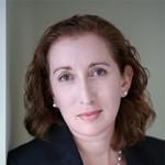 Jennifer Burdman, J.D.