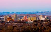 The Clayton Valley: Nevada's Lithium Hotspot