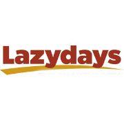 LazyDays R.V. Center Inc.