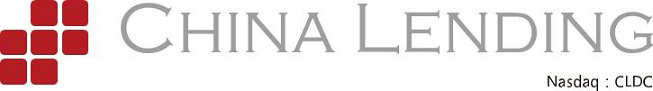 ChIna Lending Corporation