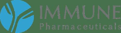 Immune Pharmaceuticals, Inc.